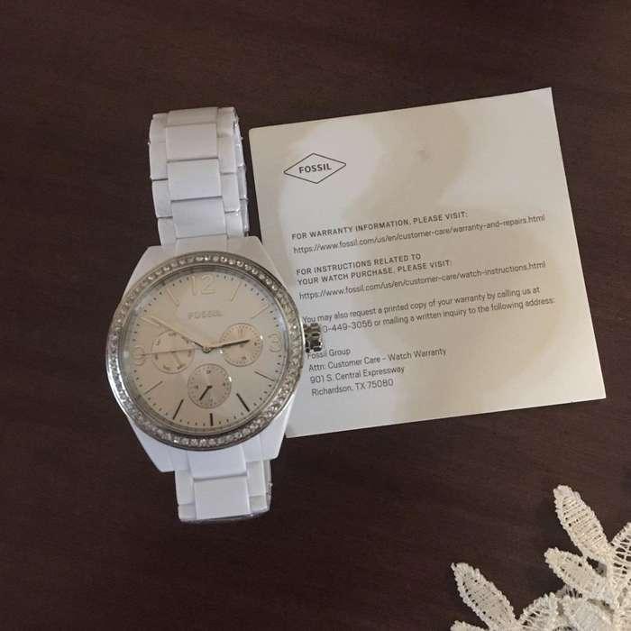 9475d7225385 Reloj  Ropa y Calzado en venta en Ecuador
