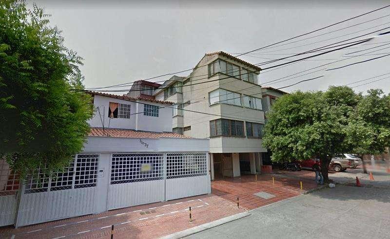 Arriendo Apartamento Quinta Oriental AP023
