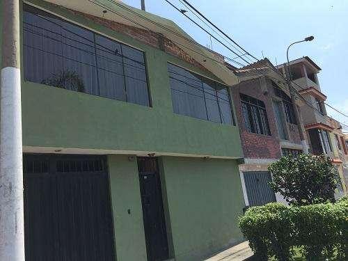 Alquiler de Local Comercial , en Avenida Venezuela cerca a La Marina , excelente ubicación.