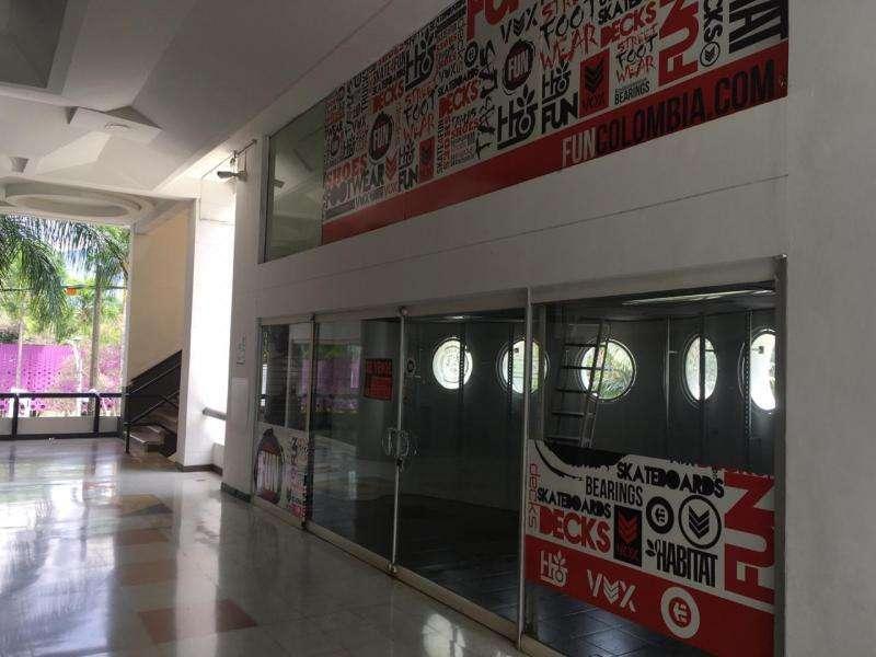 <strong>local</strong> En Venta En Medellin Estadio Cod. VBMER205030