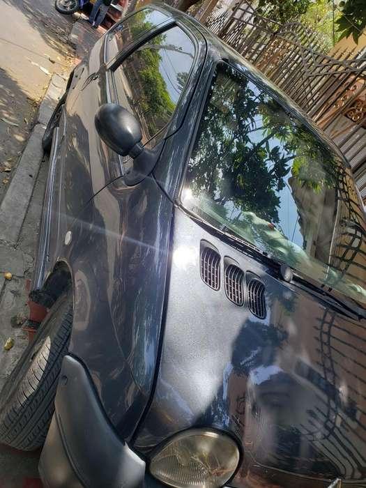 Renault Twingo 2010 - 129000 km