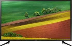 REPARACION DE TELEVISORES EN CUSCO 918073411