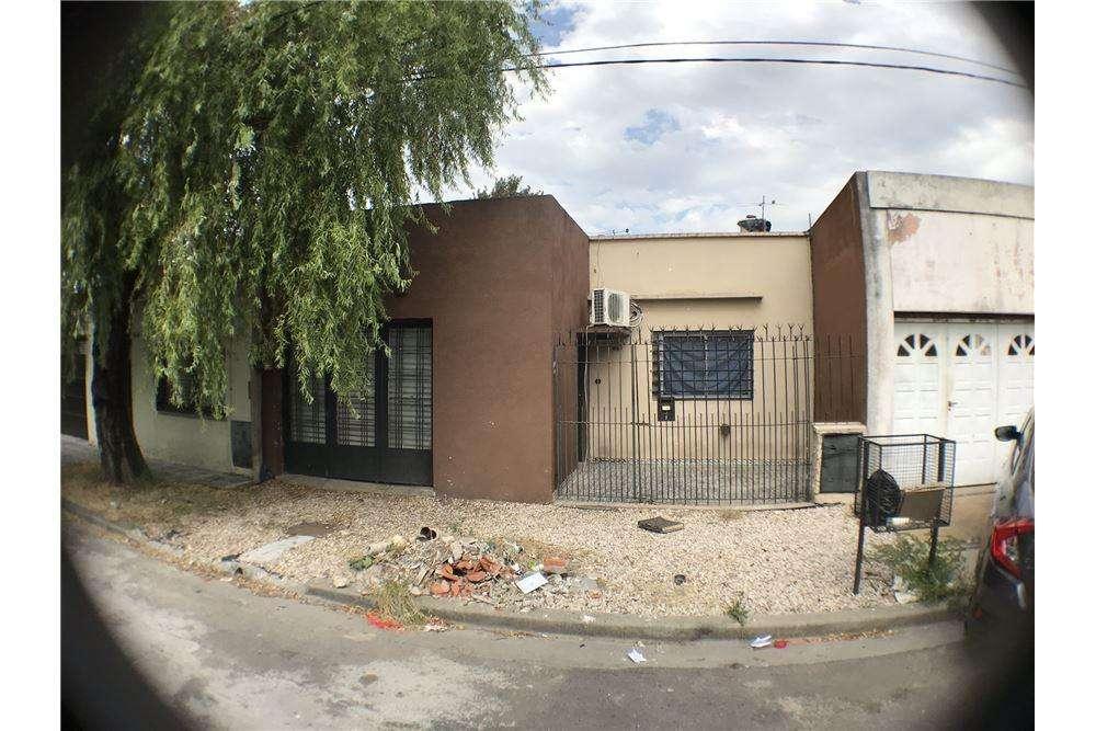 Casa en venta La Plata OPORTUNIDAD