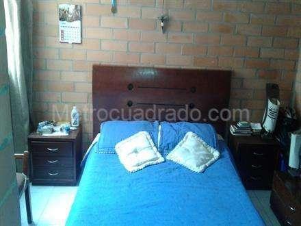 Apartamento Econmico Torres del Kargua