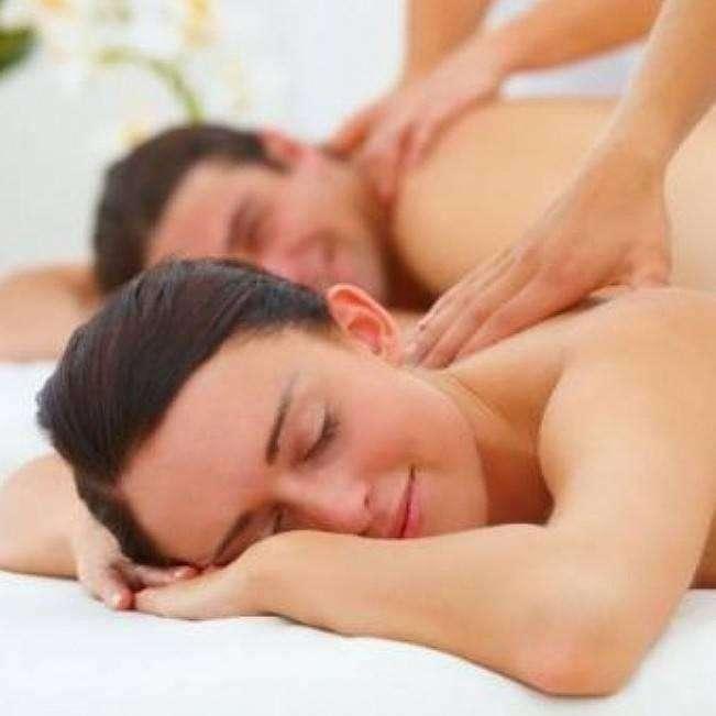 masaje desconstructurante a domicilio