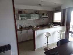 Departamento en venta en Mar del Plata Centro