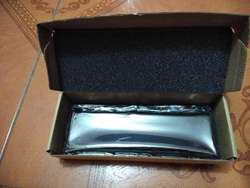Bateria Dv 600 4p Nueva