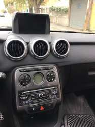 Nuevo Citroen C3 1.6 115 Exclusive