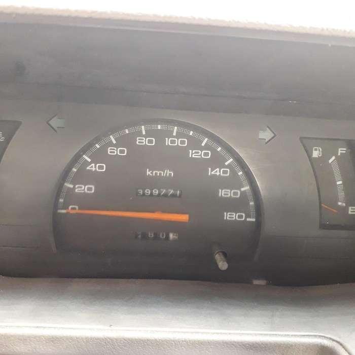 Vendo Chevrolet Luv 1996 2300