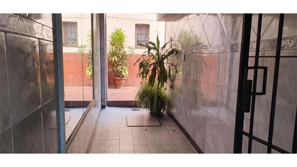 Balbastro 2800 - 11.500 - Departamento Alquiler