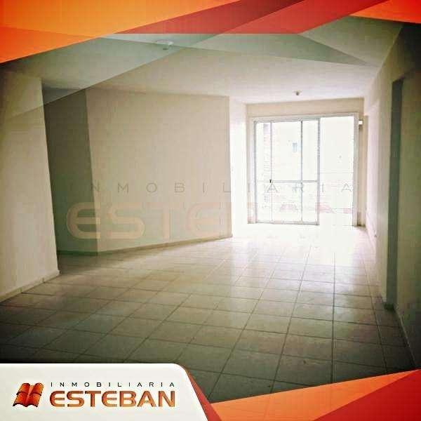 Departamento en alquiler, Nueva Cordoba, BV. ILLIA 500