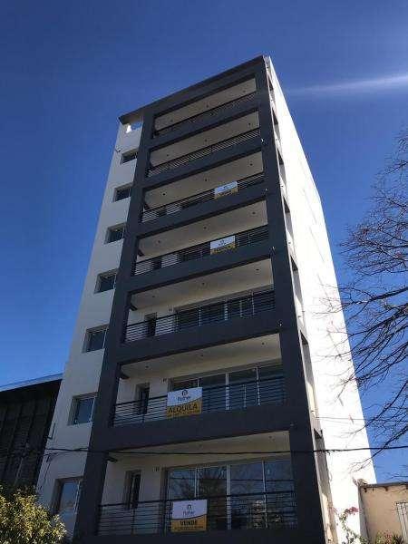 Departamento en Alquiler, 50.40mts, 1 dormitorios 287968