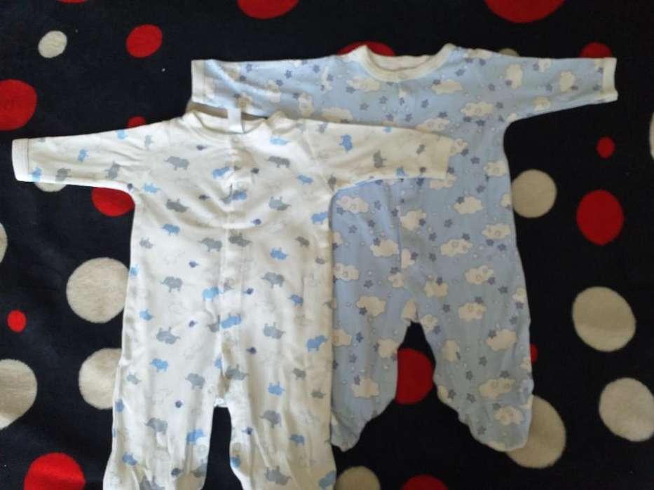 2bb72ccc4 Ropa para bebe: Artículos para Bebés y Niños en Lima   OLX