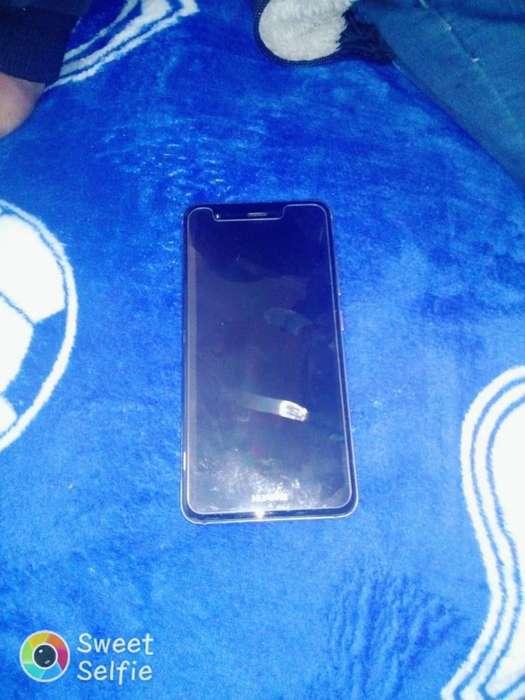 Vendo Huawei Nova Estado 10d 10