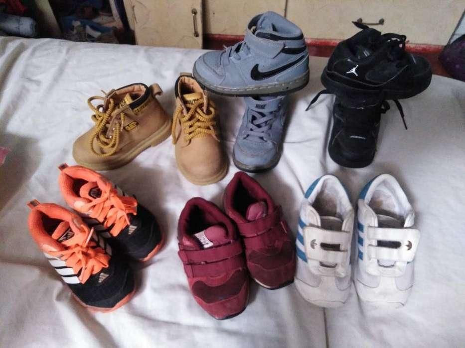 Nikejordantalla22, 23hastamañanadidas