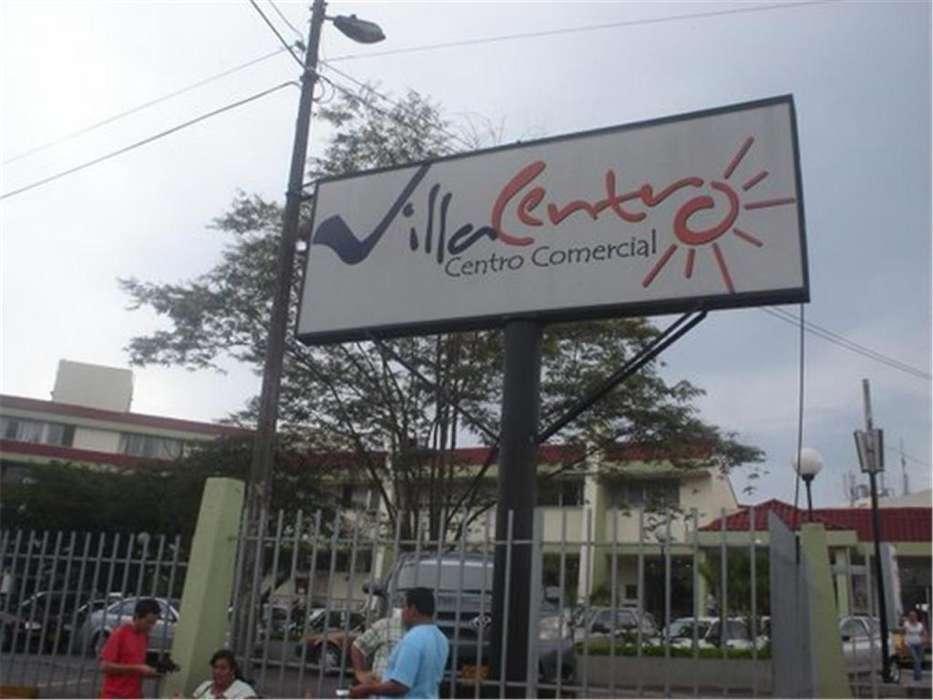 SE VENDE <strong>local</strong> 80 - CENTRO COMERCIAL VILLACENTRO, VILLAVICENCIO