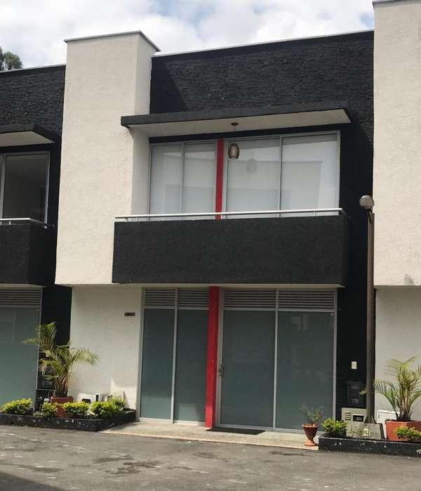 Casa Al Norte De La <strong>ciudad</strong>, 4 Habitaciones,3 Baños