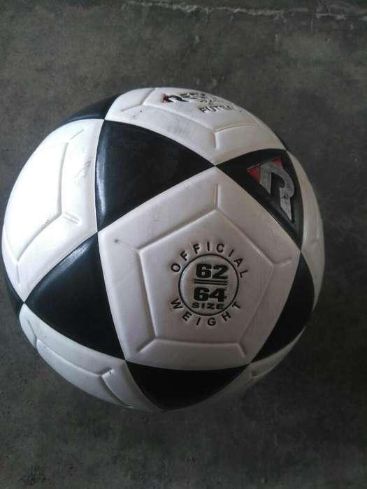 Balon de Futbol Sala