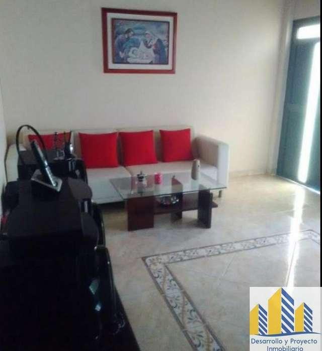 Vendo Casa Aranjuez - wasi_1509758