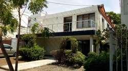 V68 Venta casa lote en Crespo.