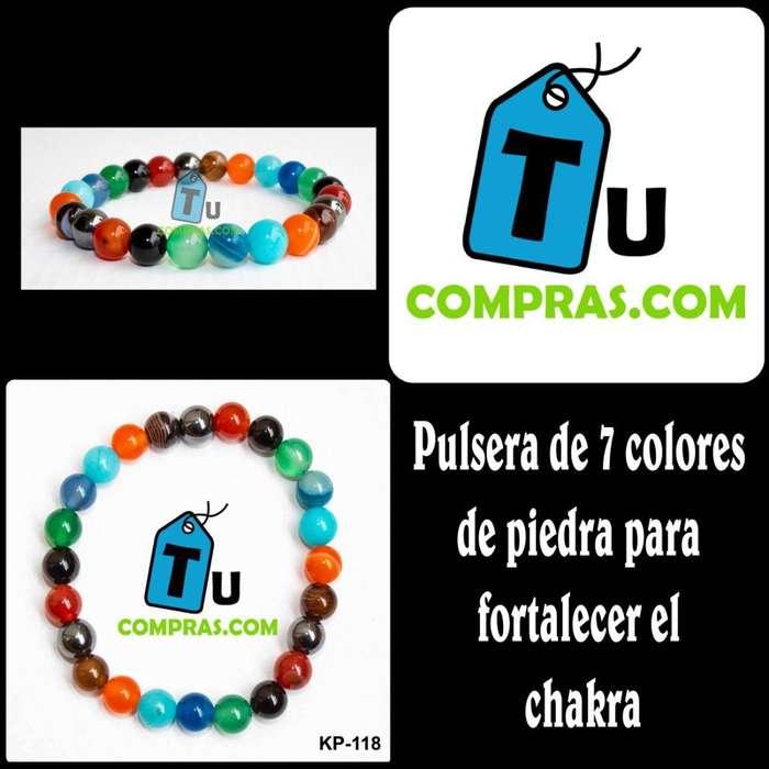2f709778bc3f Bisuteria Lima - Relojes - Joyas - Accesorios Lima - Moda y Belleza