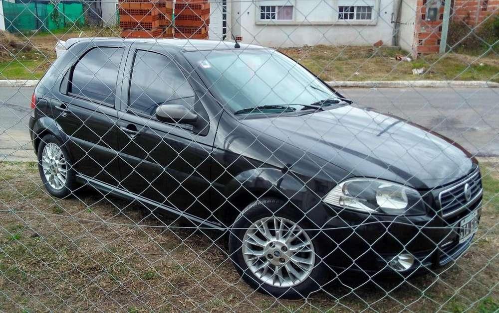 Fiat Palio 2007 - 188000 km
