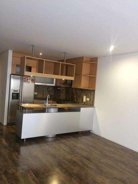 ARRIENDO DE <strong>apartamento</strong> EN CHAPINERO ALTO CHAPINERO BOGOTA 645-646