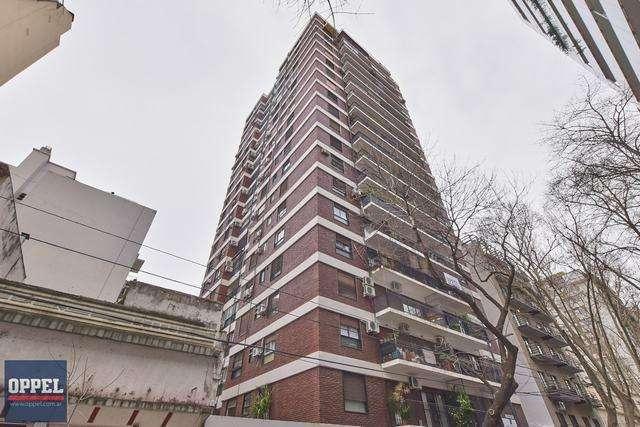 Departamento en Venta en Belgrano, Capital federal US 240000