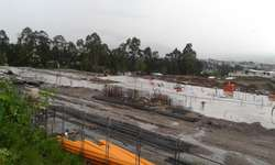 VENTA, Departamentos VIP Proyecto MONT BLANC, Sta.Mónica de Conocota