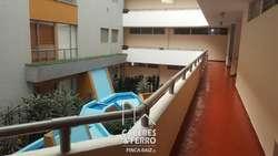 Apartamento En Arriendo En Bogota Cedritos-Usaquén Cod. ABCYF21193