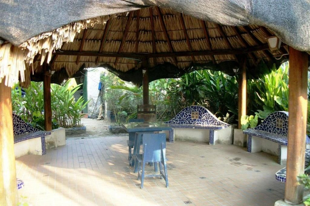 Casa En Venta En Cartagena La Boquilla Cod 10580