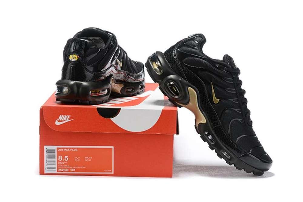 Nike Air Max Tn270