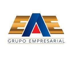 Se requiere <strong>auxiliar</strong> contable Y administrativo