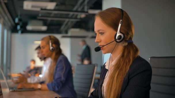 Oferta De Trabajo Call Center Mercado Hispano en Estados Unidos Salario Comisiones Incentivos