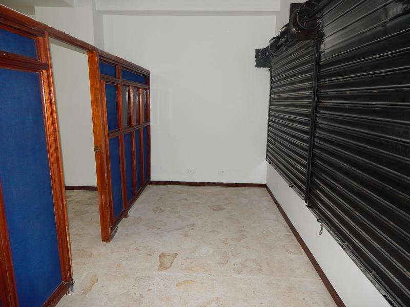Cod. ABARE79147 Local En Arriendo En Cartagena Los <strong>ejecutivo</strong>s