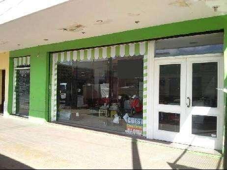 Local en venta en San Clemente del Tuyu