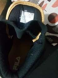 Fila 90 Dolares Nuevos Guayaquil Zapatos 0wn8PkO