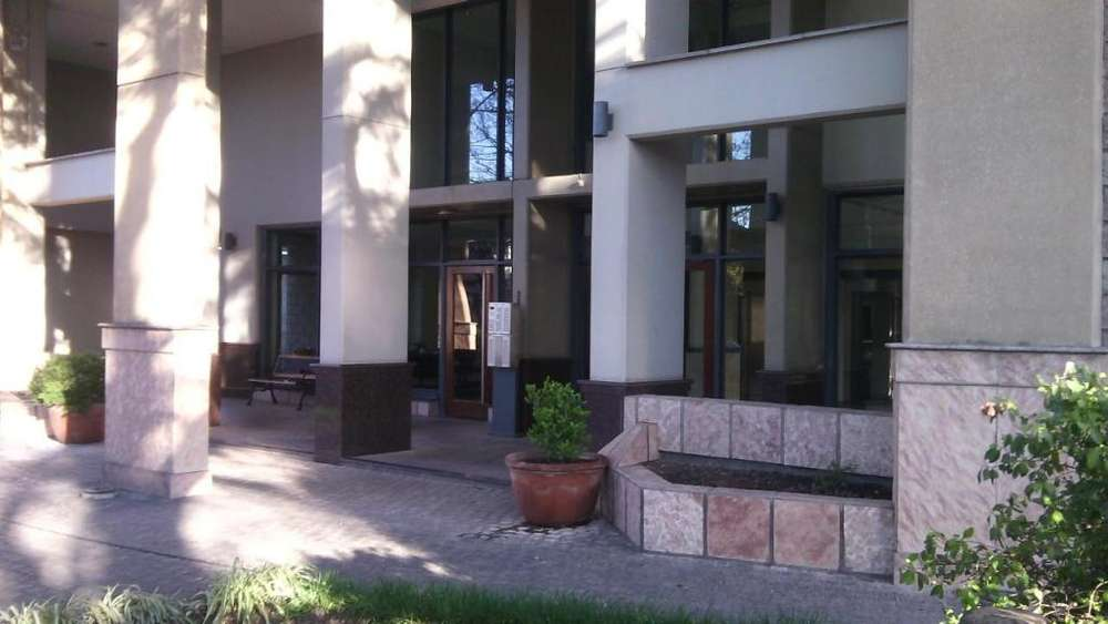 Alquilo dpto Impecable 3 dormitorios en Torres de Balcarce