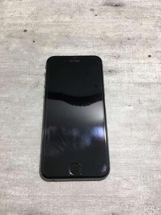 I-PHONE 6 REPARADO