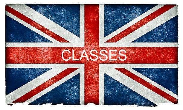 CLASES de INGLES a domicilio en Bucaramanga y el Area metropolitana
