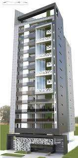 Venta Apartamento Sotomayor a Estrenar
