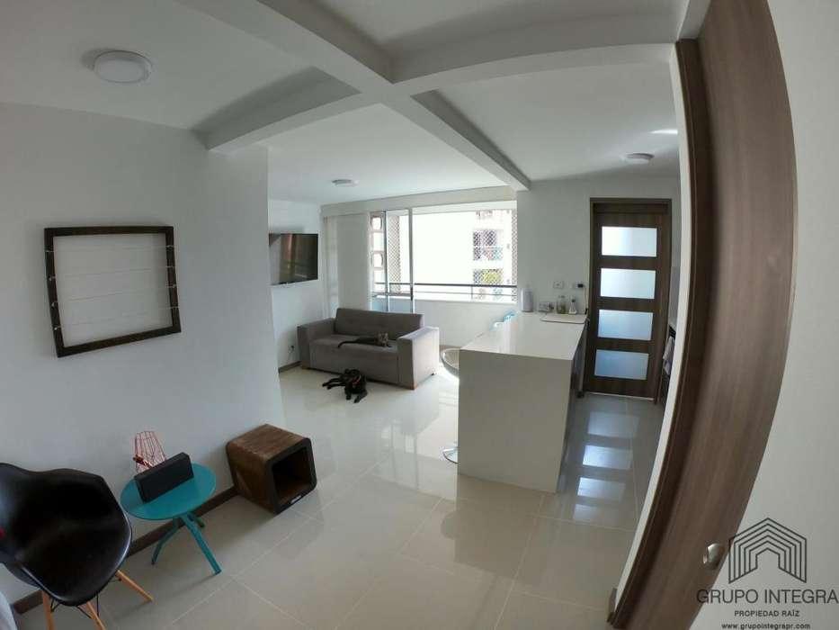 SE VENDE <strong>apartamento</strong> EN SAN GERMÁN, MEDELLÍN - wasi_1331890