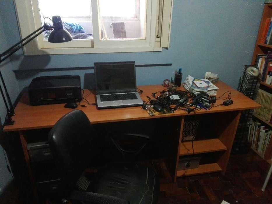 Ofertonnn. <strong>escritorio</strong> Mas
