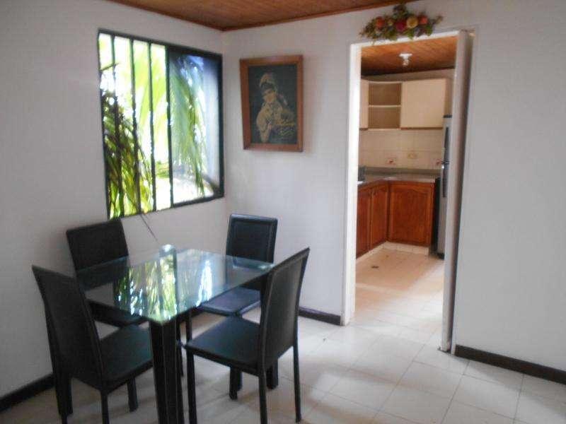 Cod. ABARE78506 Apartamento En Arriendo En Cartagena Pie De La Popa