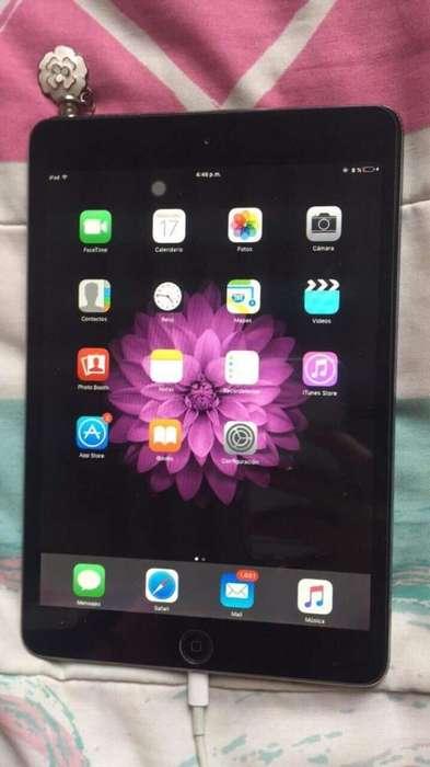 APROVECHA iPad Mini