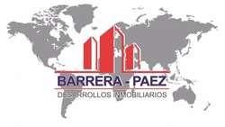 Cerro, Luis Tejeda  5203 -  40.000 - Casa Alquiler