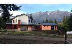 Excelente Lote de 950 m2 en barrio full amenities