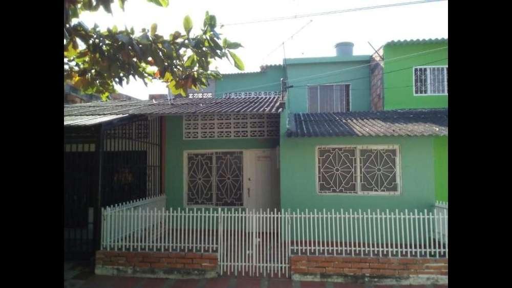 Se arrienda <strong>casa</strong> en Girardot cundinamarca