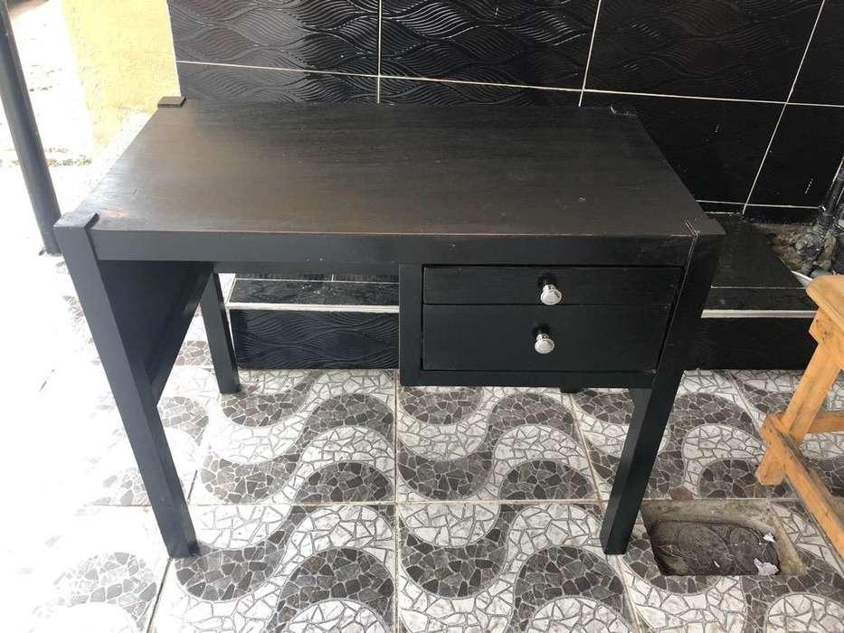 Vendo <strong>escritorio</strong> en Maders