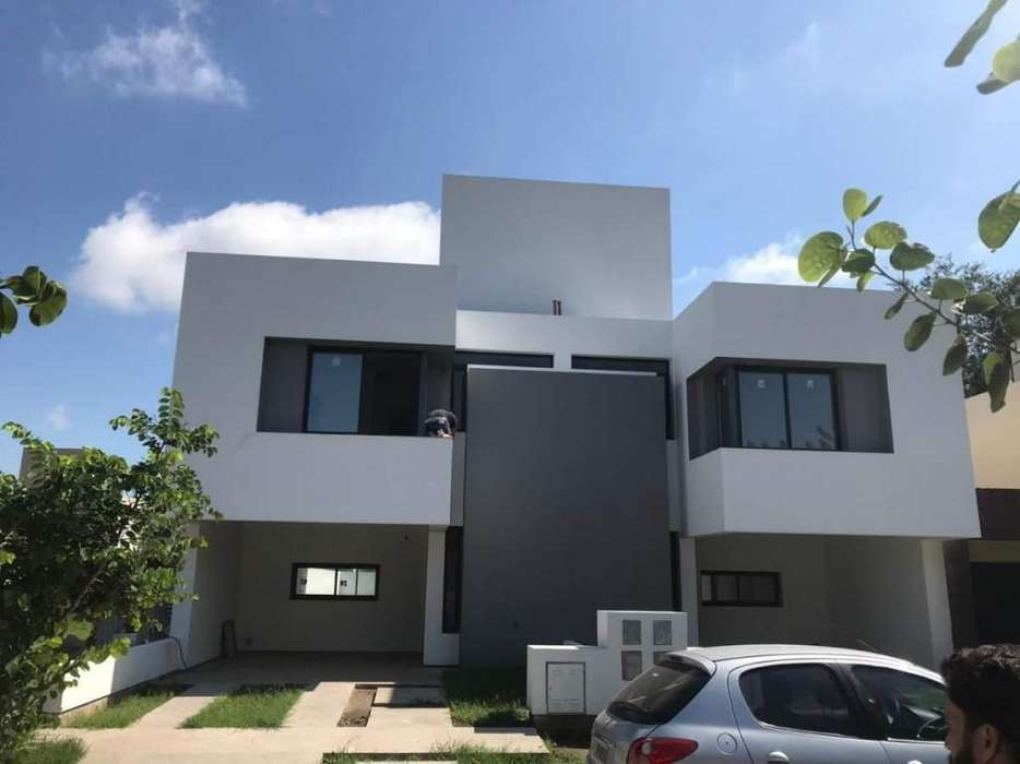 Vendo Duplex <strong>chacra</strong>s del Sur